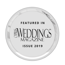 Badge-issue2019-2400