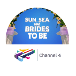 featured-on-sun-sea-and-brides-to-be