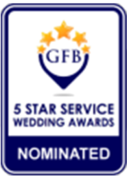 nominated-5-star-awards