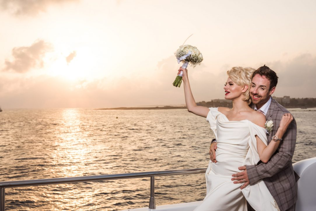testimonials-from-our-wedding-couples