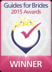 winner-2015